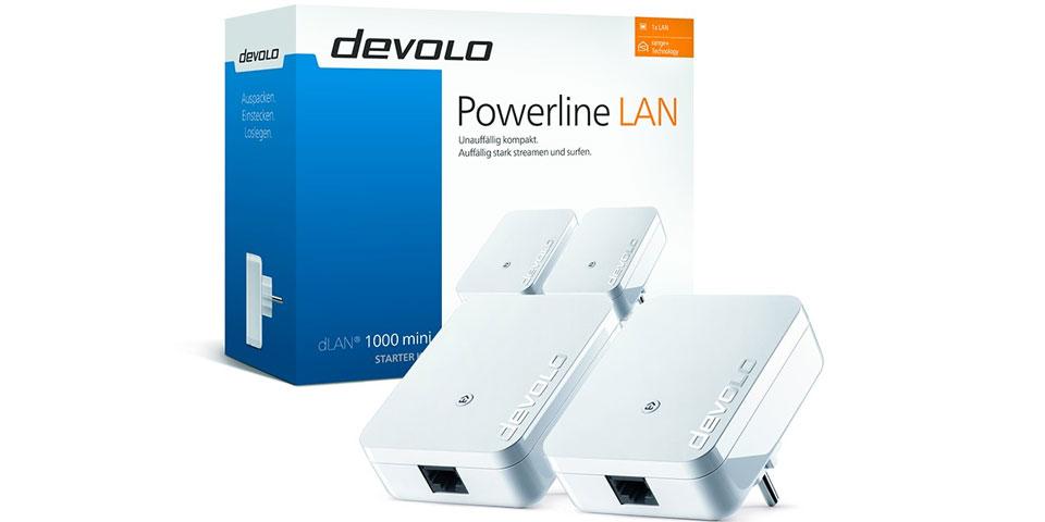 devolo-powerline-1000-mini2.jpg