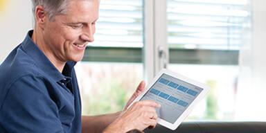 Devolo top bei Smart-Home-Sicherheit