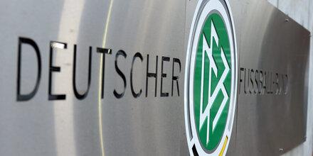 DFB-Team will bestimmte Länder nicht mehr bereisen