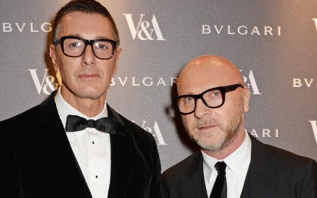 Dolce und Gabbana zu 18 Monaten Haft verurteilt