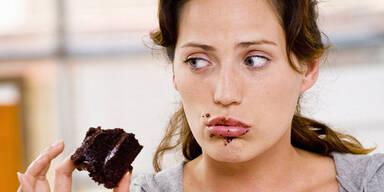 Trend: Diät-Wetten motivieren zum Abnehmen