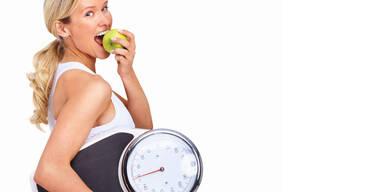 Die neue Low Carb-Diät
