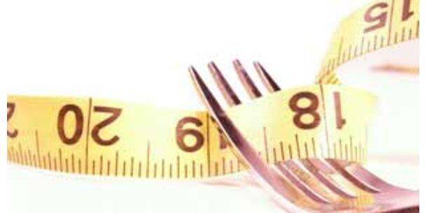 Das sind die 50 ultimativen Fett-Killer
