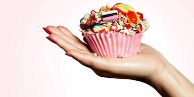 Das sollten Sie über das Volksleiden Diabetes wissen