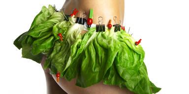 Ist das die gesündeste Diät der Welt?