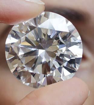 diamant80k2