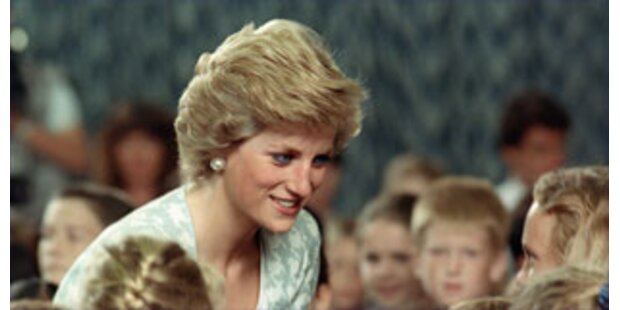 Gerichtliche Untersuchung zu Dianas Tod