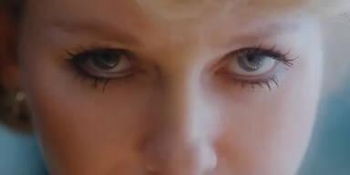 Prinzessin Diana: Erster Trailer zu Biopic