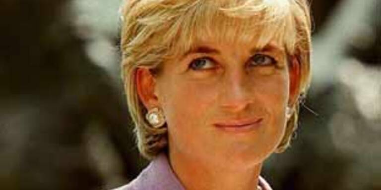 Diana könnte heute noch leben