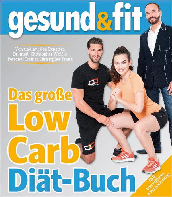 Diätbuch