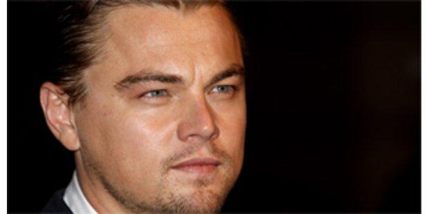 DiCaprio will Malibu-Villa um 9 Mio. verkaufen