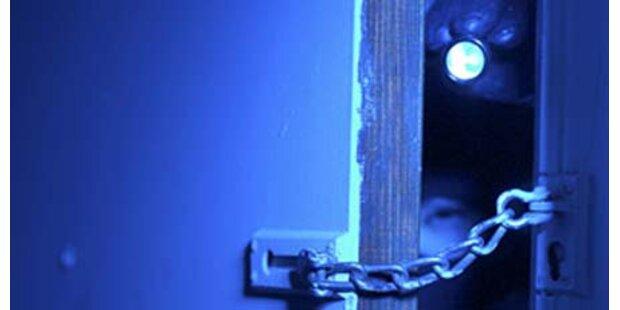 13-jähriger Jungdieb narrt Polizei