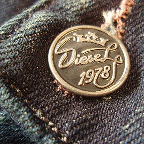 diesel290