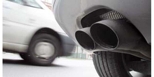 Russen springen bei EU-Dieselversorgung ein