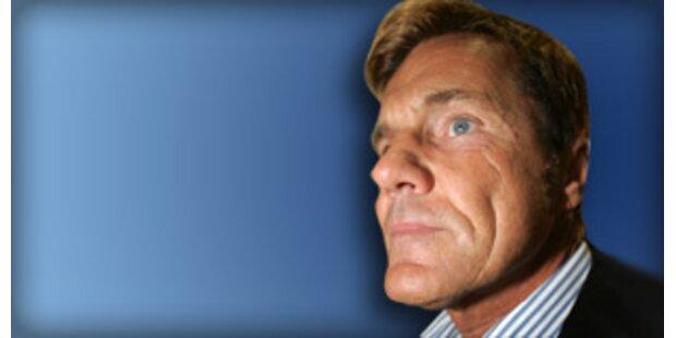Dieter Bohlen spielt Ratgeber und Ombudsmann