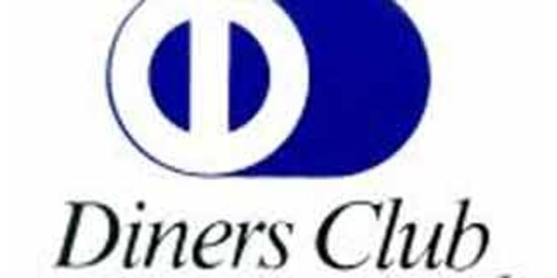 Discover kauft Diners Club International
