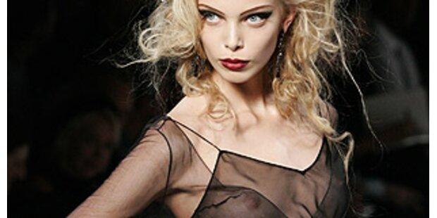 50. Todestag von Christian Dior