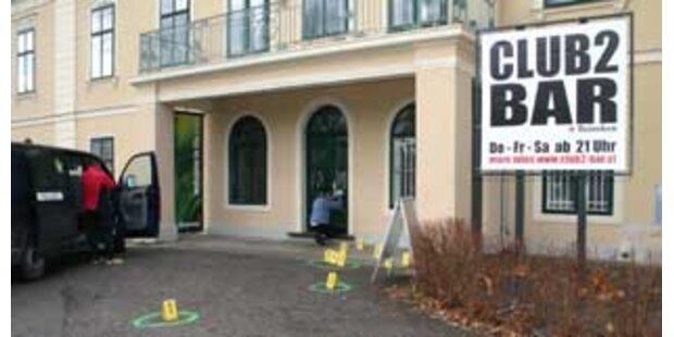 Zwei Gewaltverbrechen in Niederösterreich