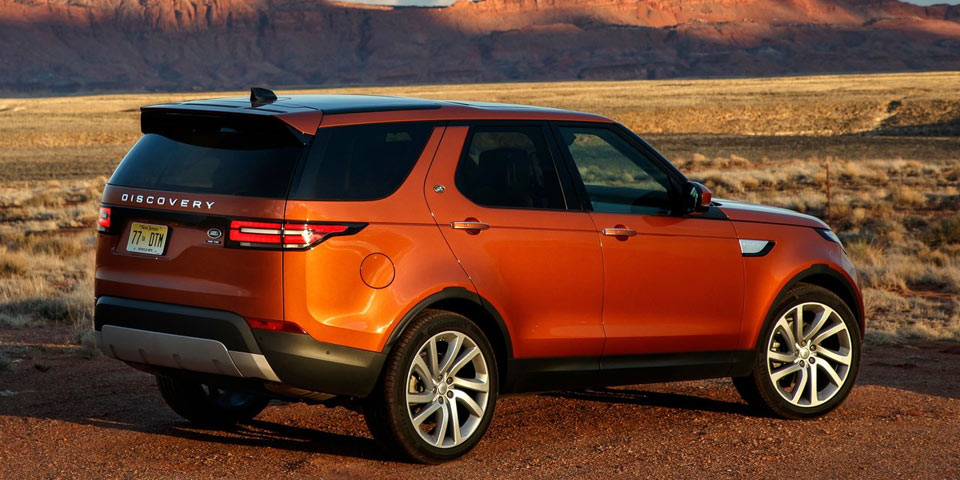 discovery-960-story-test1.jpg