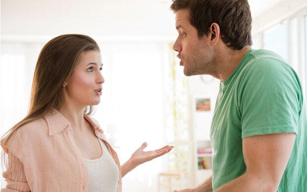 Was Männer sagen & was sie eigentlich meinen