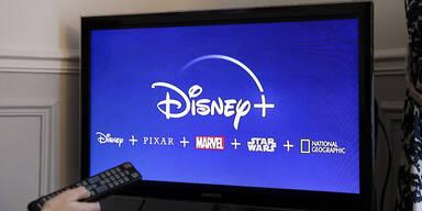 Letzte Chance: Disney+-Abo ist bald viel teurer