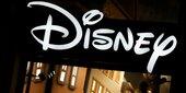 Disney will Twitter