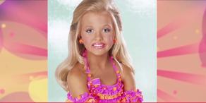 Schönheitswahn bei Kindern