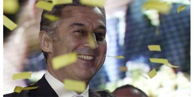 Djukanovic gewinnt Montenegro-Wahl