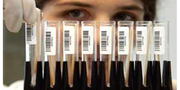 DNA-Spur soll zum Giftmischer führen