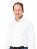 Jörg Knabl