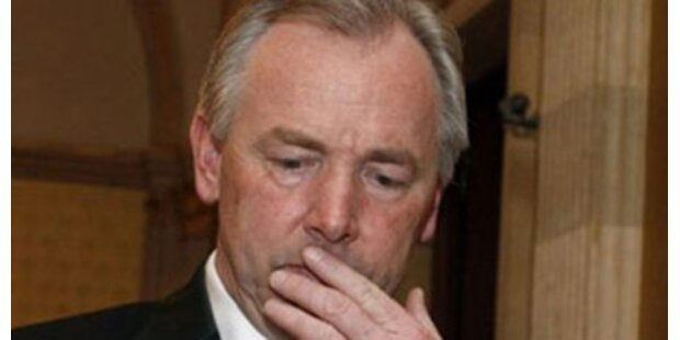 Kärntner BZÖ verliert massiv an Stimmen