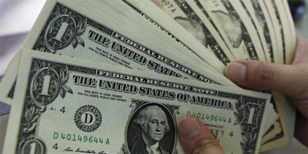 Die Details der Einigung im US-Schuldenstreit