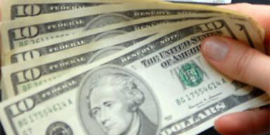 US-Abgeordnete erhielten günstigere Kredite