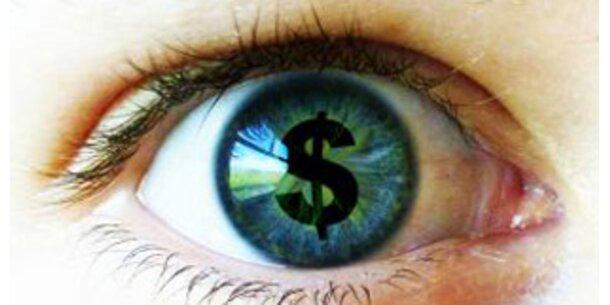 Washington Mutual drohen 26 Mrd Dollar Verlust