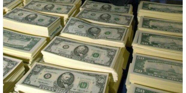Weltbank erlässt Haiti Schuldendienst