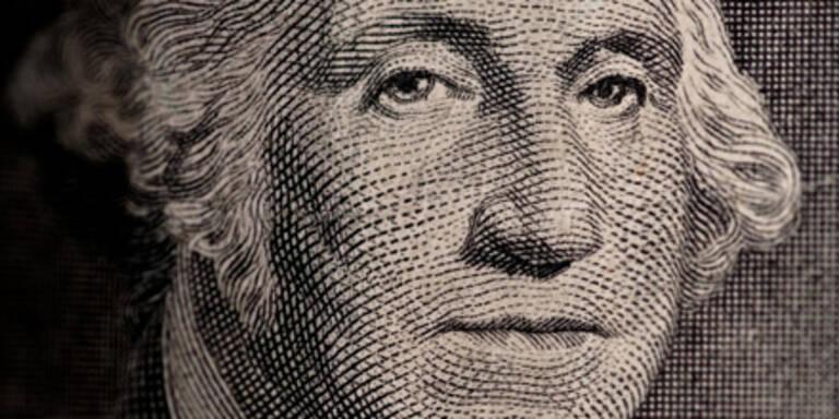 Konjunkturbarometer sinkt erstmals wieder