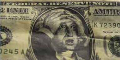 dollarnote_reuters