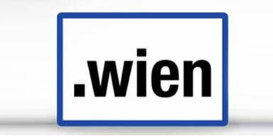 """"""".wien"""" kommt: Vergabe ab März 2014"""