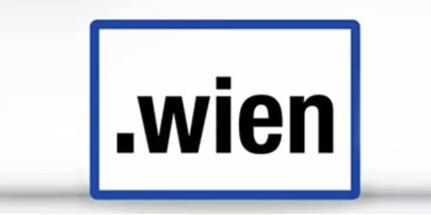""""""".wien""""-Domains ab sofort für alle"""