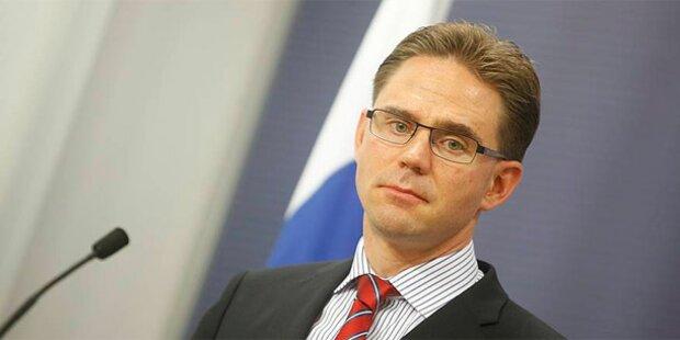 Lettland: Dombrovskis will neue Regierung bilden