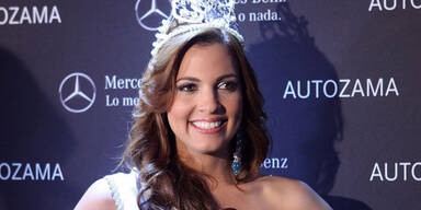 Carlina Duran