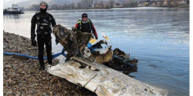 Zwei Mädchen bei Bootsunfall schwer verletzt
