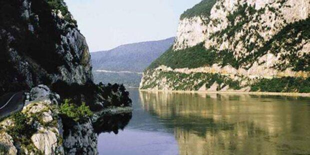 Das Schwarze Meer liegt total im Trend