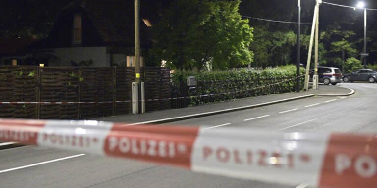 Ehepaar in Aspern getötet: Kein Mordprozess