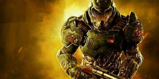 Doom: Startschuss zur Open Beta