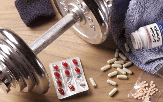 Das müssen Sie über Doping wissen