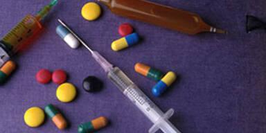 doping symbol