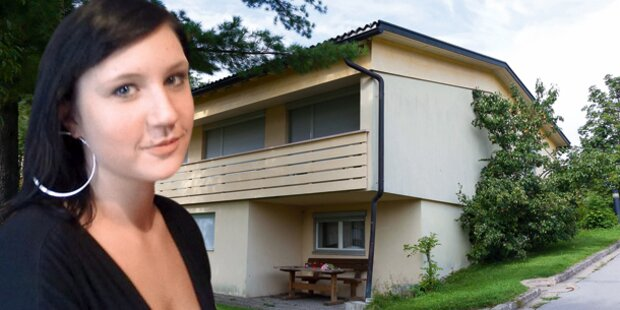 Kinderdorf-Mord: Ex-Freund gesteht