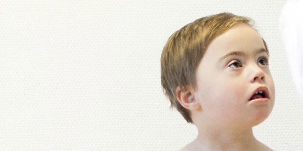Down-Syndrom: Klage zurückgewiesen