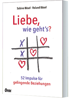 Orac Verlag